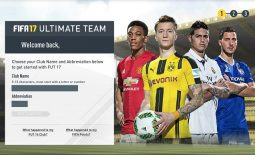 Team Building Techniques for Your FIFA Ultimate Team