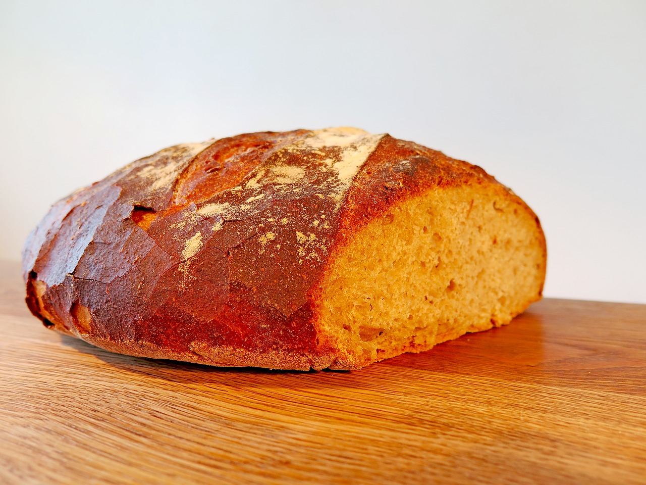 Introduction To Today's Bread Makers